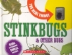 Stinkbugs & Other Bugs by Mary Packard