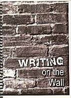 Writing on the Wall by Josephine Carswell