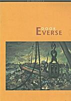 Dook Everse by Hans Baaij