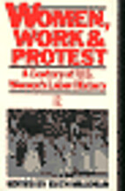 Women, work, and protest : a century of US…