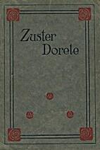 Zuster Dorete by A.M. Weilbach