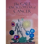 The Gale Encyclopedia of Cancer: A Guide to…