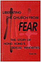 Liberating the Church Form Fear: The Story…