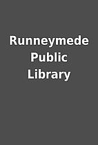 Runneymede Public Library