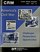 America's Civil War: Challenges Perspectives…
