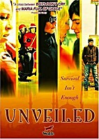 Unveiled by Angelina Maccarone