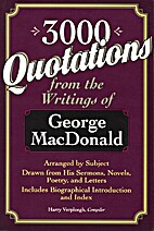3,000 Quotations from the Writings of George…