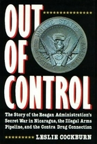 Out of Control: The Story of the Reagan…