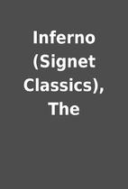 Inferno (Signet Classics), The