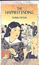 The happiest ending by Yoshiko Uchida