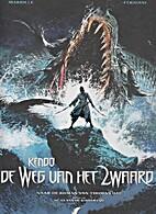 Kendo - De weg van het zwaard, 01: De as van…