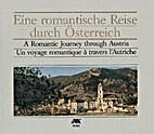 Eine romantische Reise durch Österreich - A…