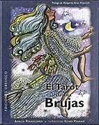Tarot De El Tarot De Las Brujas by Amalia…