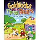 Goldilocks and the Three Bears and other…