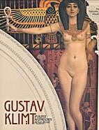 Gustav Klimt im Kunsthistorischen Museum. by…