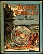 Bobbie Bubbles by E. Hugh Sherwood