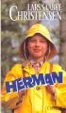Herman by Lars Saabye Christensen