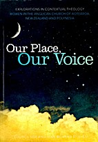 Our place, Our Voice: explorations in…