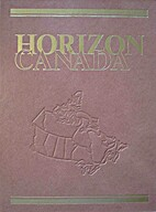 Horizon Canada : The New Way to Discover…