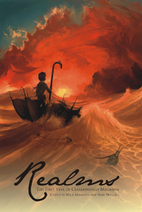 Realms: The First Year of Clarkesworld…