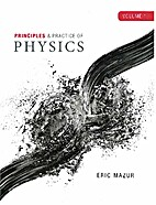 The Principles of Physics, Volume 1 by Eric…
