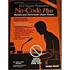 No-Code Plus: Novice & Technician Class…