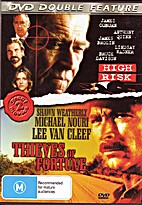 Thieves of Fortune [DVD] by Michael MacCarhy