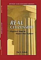 Real Citizenship Practical Steps for Making…