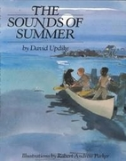 The Sounds of Summer by David Updike