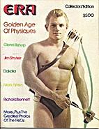 ERA: Golden Age of Physiques (Collectors'…