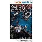 2166 - BATTLE OF SHEDIR (War of Alien…