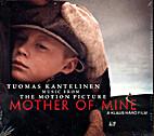 Musiikkia elokuvasta Äideistä parhain, CD…