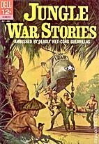Jungle War Stories 09