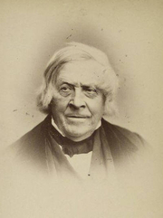 Author photo. Courtesy of the <a href=&quot;http://digitalgallery.nypl.org/nypldigital/id?1158443&quot;>NYPL Digital Gallery</a><br>(image use requires permission from the New York Public Library)