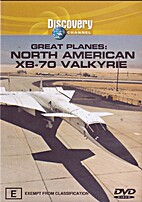 Great Planes North American XB-70 Valkyrie…