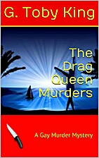 The Drag Queen Murders: A Gay Murder Mystery…