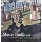 Master Paintings in The Art Institute of…