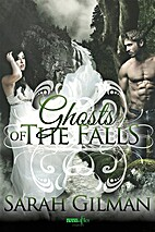 Ghosts of the Falls (Entangled Ever After)…