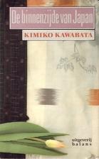 De binnenzijde van Japan by Kimiko Kawabata