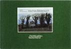 Irisches Bilderbuch by Carlo Schellemann