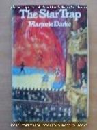 The Star Trap by Marjorie Darke