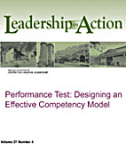 Performance Test: Designing an Effective…