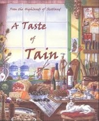 A Taste of Tain: From the Highlands of…