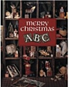 Merry Christmas ABC Christmas Remembered 06…