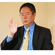 Author photo. <a href=&quot;http://en.wikipedia.org/wiki/User:Xinxinxiangyin&quot;>Xinxinxiangyin</a>