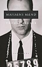Mafiaens mænd by Thomas Harder