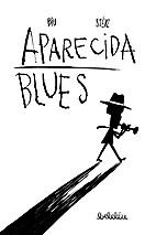 Aparecida Blues by Stêvz