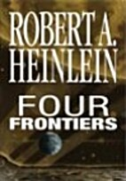 Four Frontiers (Rocket Ship Galileo, Space…