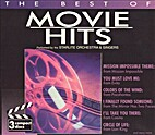 The Best of Movie Hits, Volume 2 by Starlite…