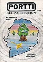 Portti 3/1986